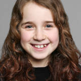 Audrey Hayhurst
