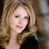 Rachel Tolzman