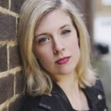 Philippa Quinn